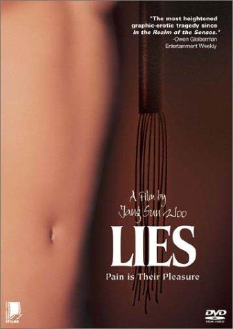 Lies 1999 full movie free online