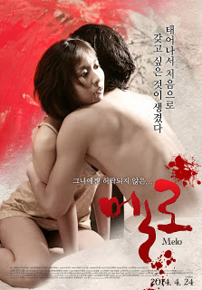 Melo 2012 full movies free online