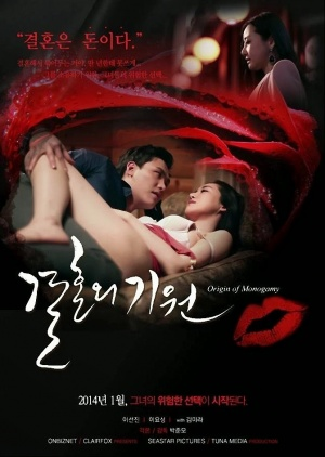 Gyeulhoneui Giwon 2014 full movies