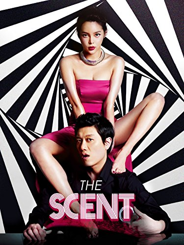 The Scent 2012 full movies free online