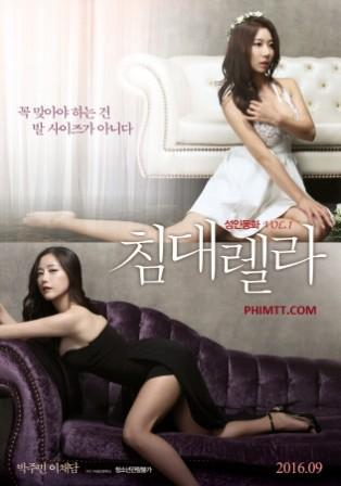 Bed rella 2016 full movies